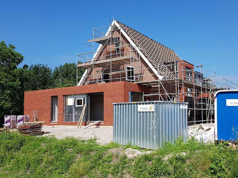 Nieuwbouw-dijkwoning-Wijk-bij-Duurstede-slider